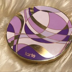 Tarte Color Wheel Amazonian Blush Palette
